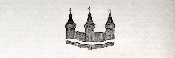 Развитие крепостничества в России